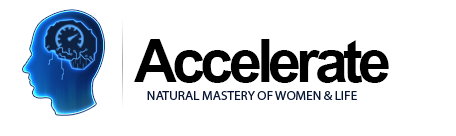Accelerate Your Dating Life & Lifestyle