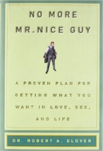 nice-guy