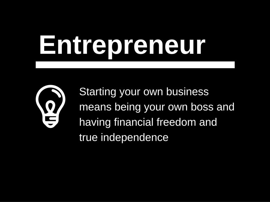 entrepreneurcrop