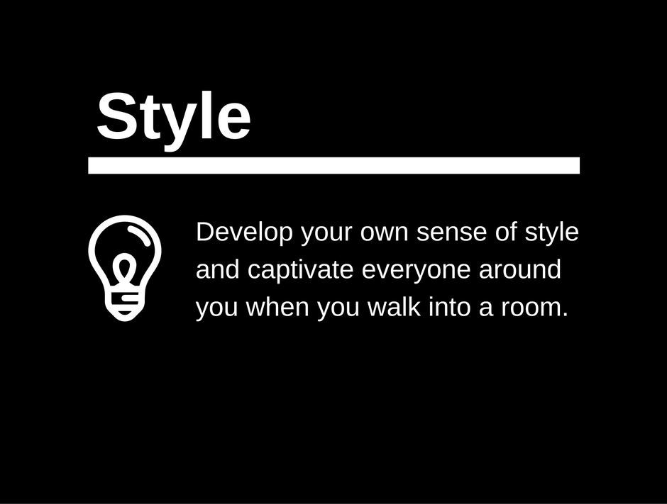 stylecrop